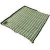 Outwell Camper Supreme - Sac de couchage - vert